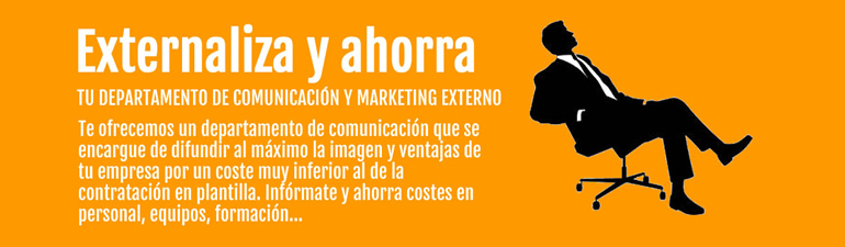 marketing y ahorro