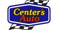 centers-auto