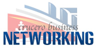 crucerobusinessnetworking