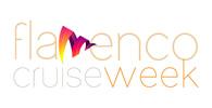 flamenco-cruise-week