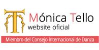 monicatello