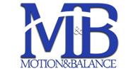 motion-balance