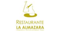 restaurante almazara