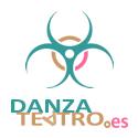 Revista DanzaTeatro.es