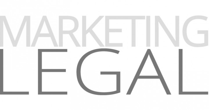 MARKETING-LEGAL