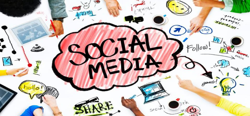 redes sociales, community manager, marketing on line