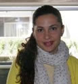 Lourdes Carrasco García. Directora Clipping Relaciones Públicas