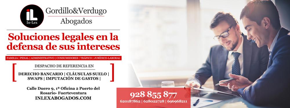 Visibilidad para comercializar los servicios en despachos de abogados