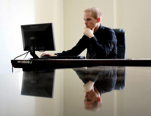 5 tips para impulsar la comercialización de tu despacho jurídico