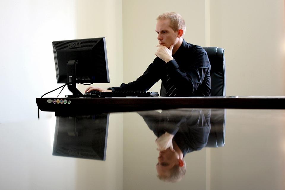 ventas en despachos de abogados
