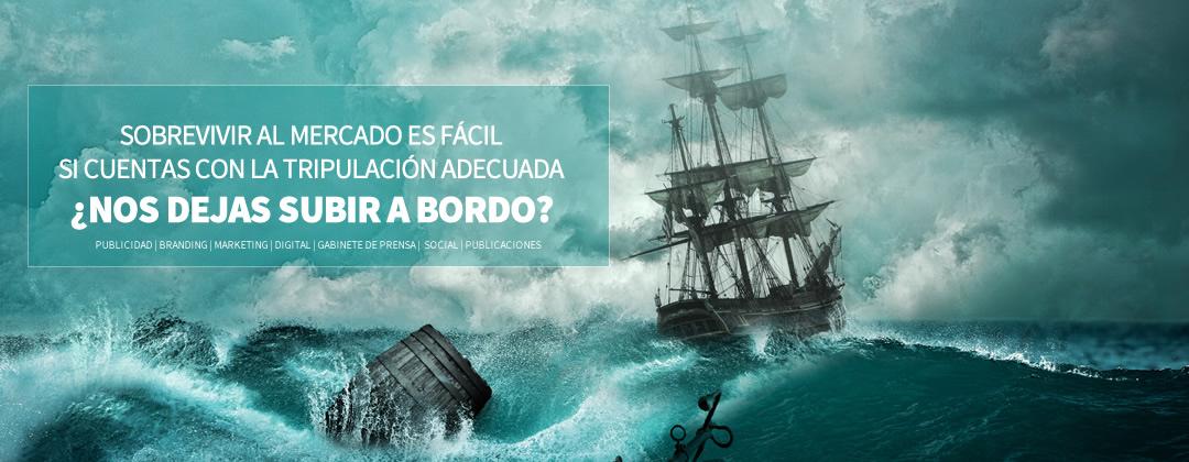 agencia-de-publicidad-en-Andaluci--a-1