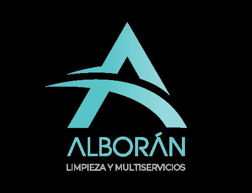 Diseñamos logotipos