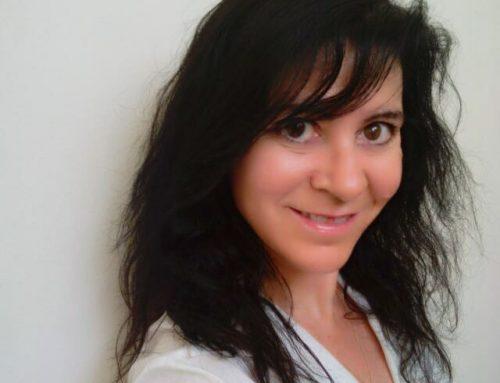 «Es preciso que redefinamos nuestros modelos de negocio, aplicando nuevas ideas al trabajo que pretendemos desarrollar» Entrevista, Carmen Carayol. Abogada TTaus
