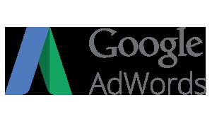 anuncios en google campañas
