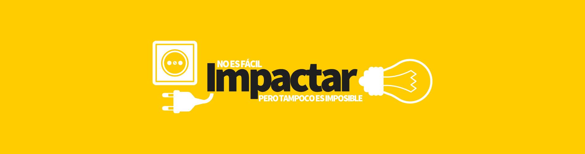 agencia de publicidad en Granada. Trabajamos para empresas de toda España