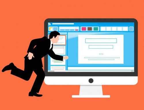 Hosting de calidad: ¿qué beneficios aporta a la web de tu negocio?