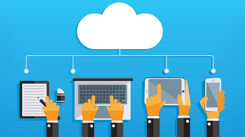hosting de calidad para webs