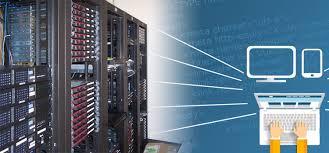 hosting de calidad
