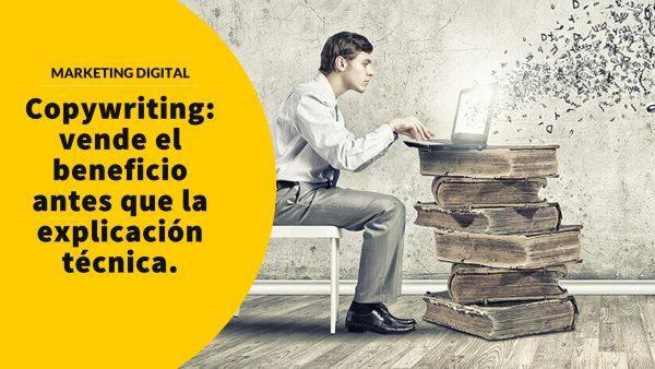copywriting para empresas