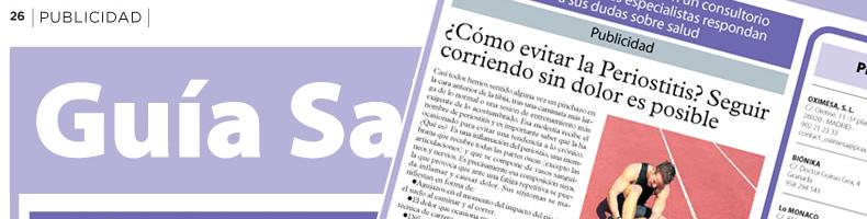 gabinete-prensa-andalucia