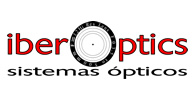 iberoptics