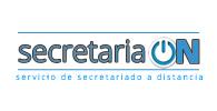 secretariaon