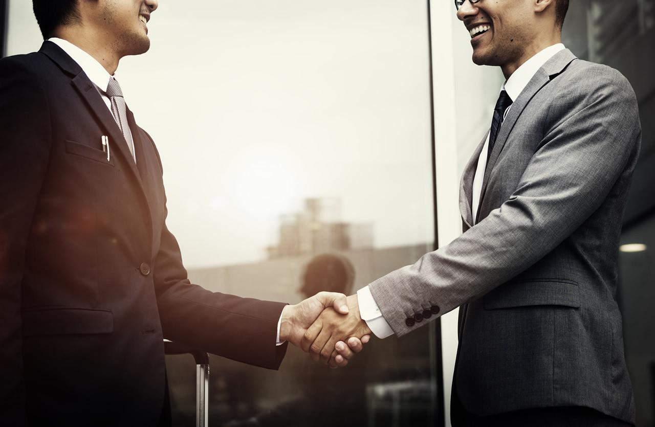 6 ideas de marketing para abogados que quieren mejorar su captación de clientes
