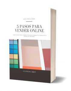 VENDER ONLINE libro gratuito