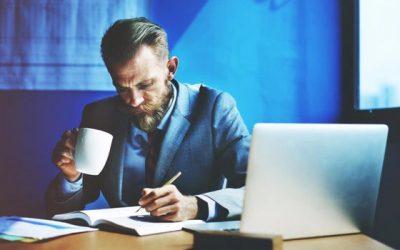Marketing para despachos en 2021. ⤷ Ideas para vender tus servicios