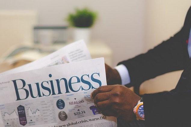 Marketing para despachos en 2021 tips