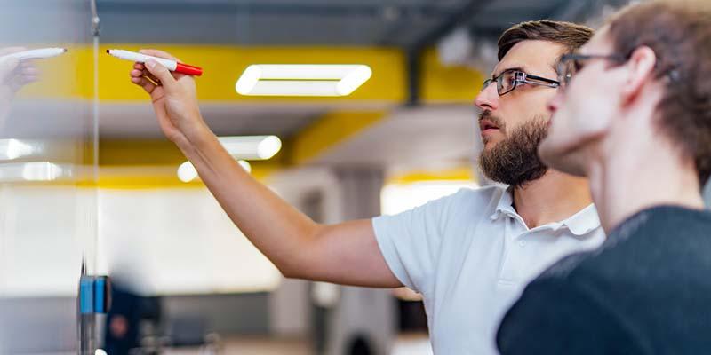 ¿Qué es el CTR? ¿Cómo me ayuda a ganar más dinero en mi negocio?