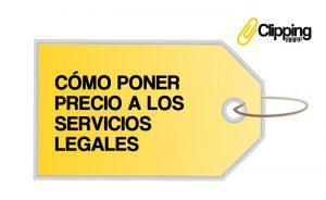 Cómo-poner-precio-a-los-servicios-legales