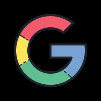 google ads en granada anuncios