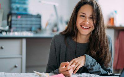 ¿Quieres estudiar un máster en relaciones laborales y recursos humanos online?