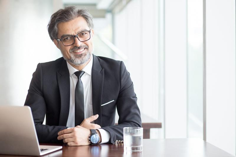 Una formación trasnversal para El abogado en forma de T. Nuevas habilidades para un nuevo mercado