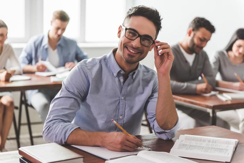 El abogado en forma de T. Nuevas habilidades para un nuevo mercado